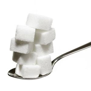 50 - Endulzantes (Azúcar y Edulcorantes)