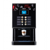 95 - Vending Expendedoras de Café, Bebidas y Alimentos