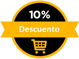 https://tiendadecafeyte.com.ar/modules/iqithtmlandbanners/uploads/images/5c6ed17aa8415.jpg